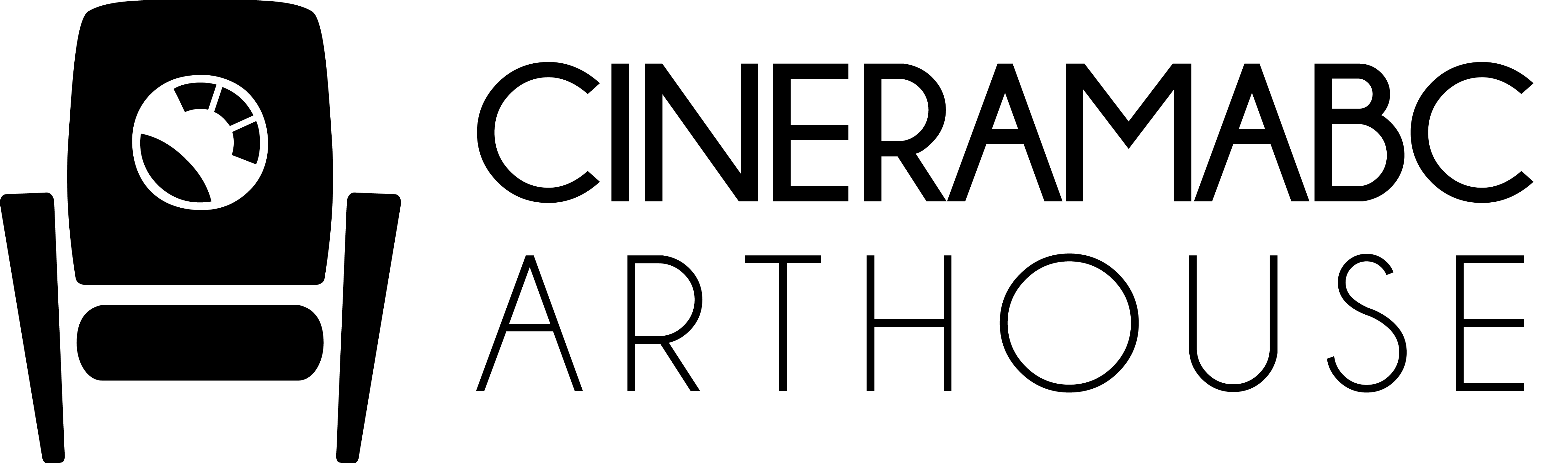 Cineramabc Arthouse