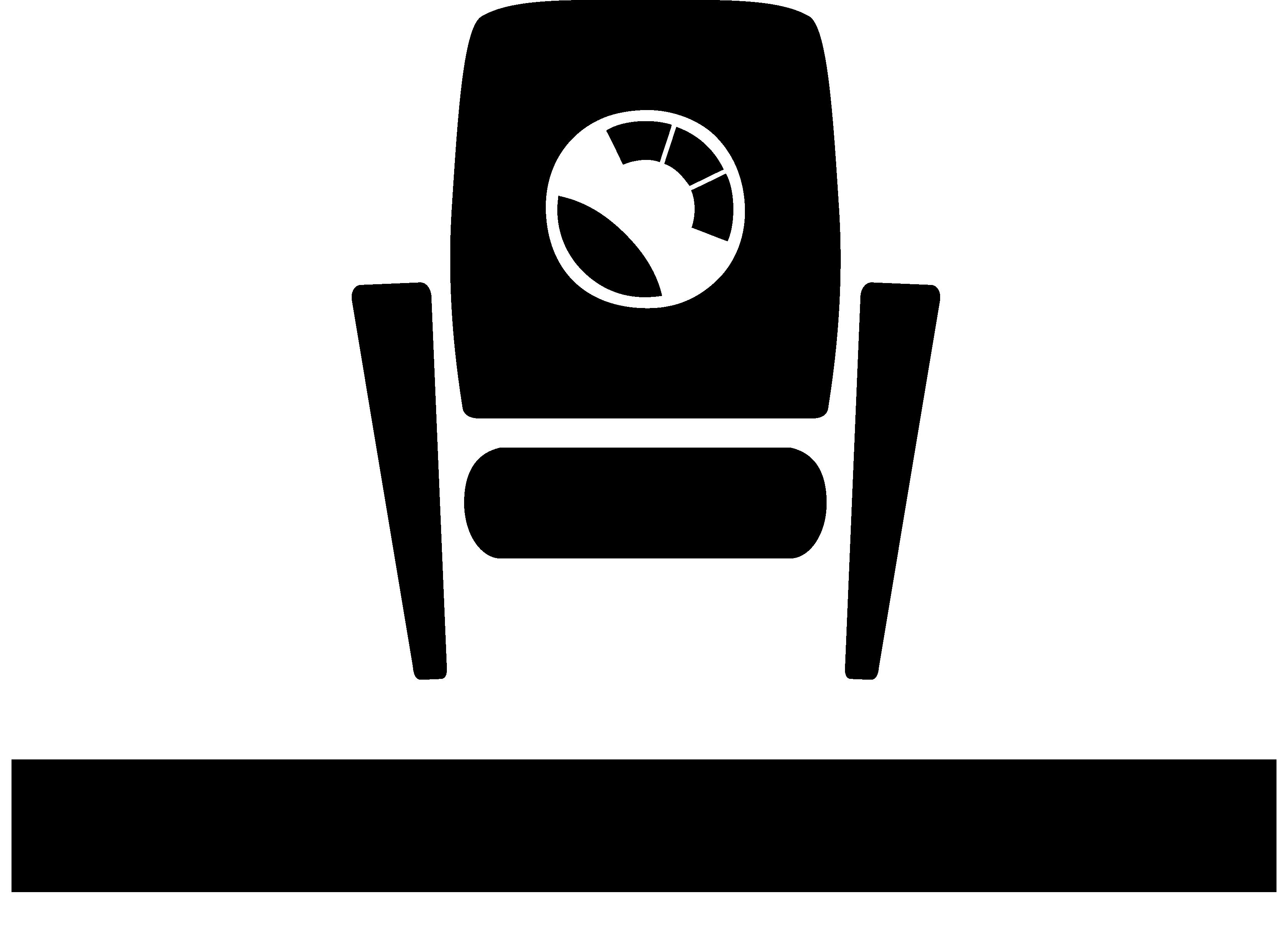 Arthousebc